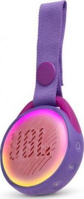 Ηχείο Bluetooth JBL JR Pop Purple