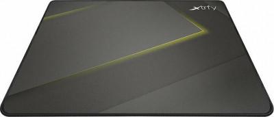 Mousepad XTRFY Gaming GP1 Large