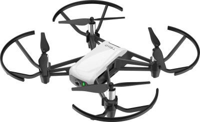 Drone DJI Tello Ryze Tech