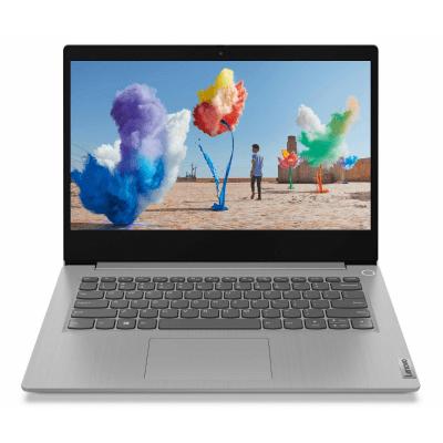 Laptop Lenovo 14'' Ideapad 3-14  i5-1035G1 8GB/256GB/W10