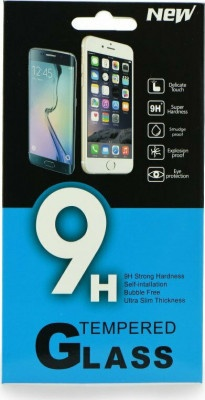 Screen Protector Glass 9H Samsung Galaxy A32 5G A326