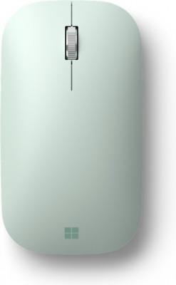Ποντίκι Microsoft Bluetooth Modern Mobile Mint