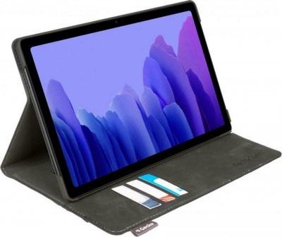 """Θήκη Tablet Gecko Samsung 10,4"""" Tab A7 T500 Business Cover Black"""