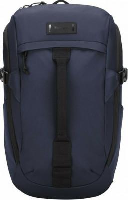 Τσάντα Backpack Targus 14'' Sol-lite Navy