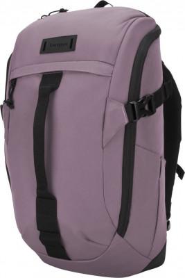 Τσάντα Backpack Targus 14'' Sol-lite Purple