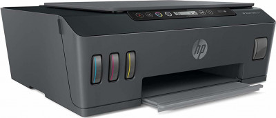 All in One HP Ink Smart Tank 515