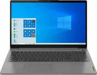 "Laptop Lenovo 15,6"" Ideapad 3-15 Celeron 6305 4GB/128GB/W10s"