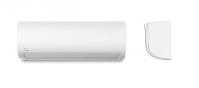 Κλιματιστικό Midea Xtreme Save Lite 18.000BTU AG-18NXDO-I/X1-18N8D0-O