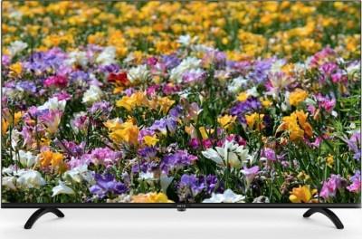 "TV Metz LED 32MTB2000Z 32"" HD"