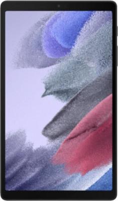 """Tablet Samsung 8,7"""" Galaxy Tab A7 Lite T220 32GB Grey"""