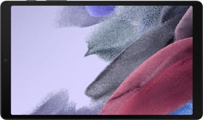 """Tablet Samsung 8,7"""" Galaxy Tab A7 Lite 4G T225 32GB Grey"""
