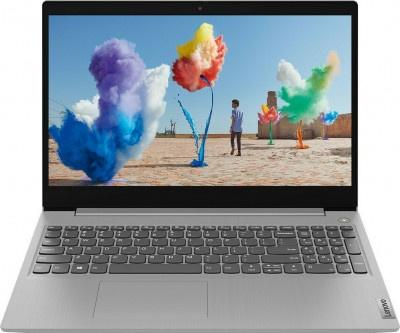 Laptop Lenovo 15.6'  Ideapad 3-15 Ryzen 7-3700U 8GB/512GB/W10
