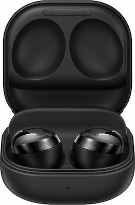 Samsung Galaxy Buds Pro R190 Black