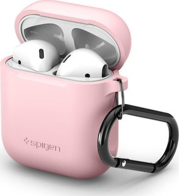 Case for Airpods Spigen Pink