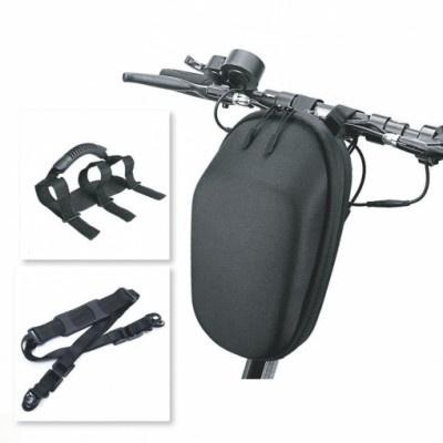 Σετ Αξεσουάρ Urbanglide 3 σε 1 για Ηλ. Πατίνι/Ποδήλατο