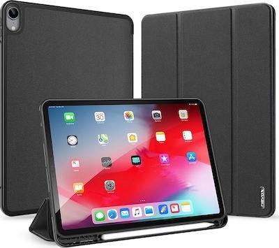 """Θήκη Tablet Nevox 10.9"""" Apple iPad Air Basalt Grey Original"""