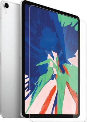 "Tablet Glass Nevox Apple iPad Air 10,9"" Nevoglass"