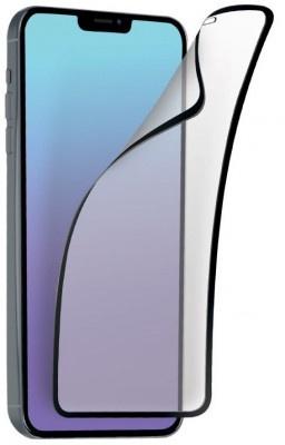 Screen Protection Glass SBS Apple iPhone 12 Pro Max Bio Shield Nano TEABSCRIP12PM