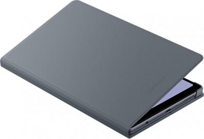 """Θήκη Tablet Samsung 8,7"""" Tab A7 Lite Dark Gray Original (EF-BT220PJEGWW)"""