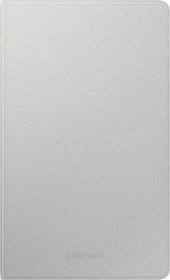"""Θήκη Tablet Samsung 8,7"""" Tab A7 Lite Silver Original (EF-BT220PSEGWW)"""