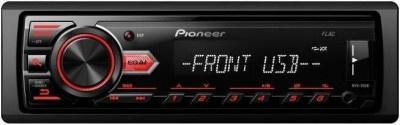 Car Audio Pioneer MVH-09UB