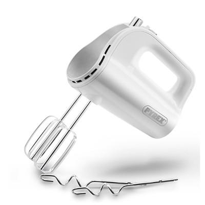 Hand Mixer Pyrex SB-530