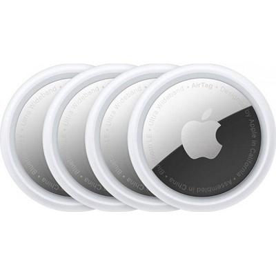 Airtag (4 Pack) Apple MX542ZM/A
