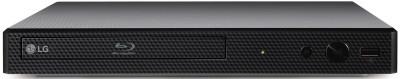 Blu-Ray Player LG BP250