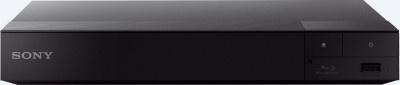 Blu-Ray Player Sony BDPS6700B 4K