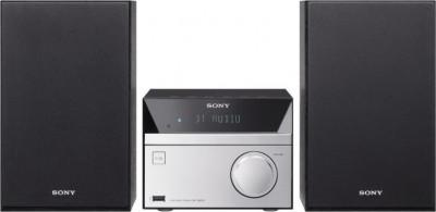 Sound System Sony Micro CMTSBT20