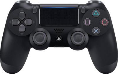 Controller Sony PS4 Dualshock V2 Black