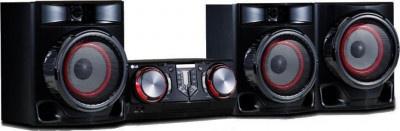 Sound System LG Mini CJ45