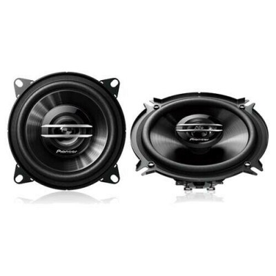 Car Speakers Pioneer TS-G1020F 10cm