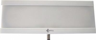 Κεραία Εξωτερική Matel AN-DIGITAL-5G White