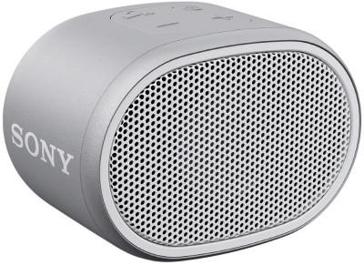 Ηχείο Bluetooth Sony SRSXB01B Black