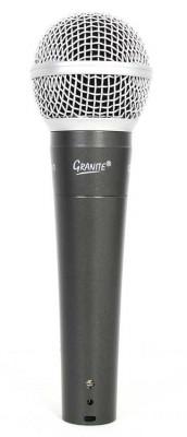 Microphone 3m Granite GMD-1