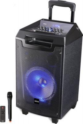 Speaker Bluetooth AKAI ABTS-AW8