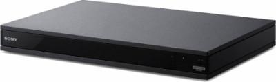 Blu-Ray Player Sony UBPX800M2B 4K