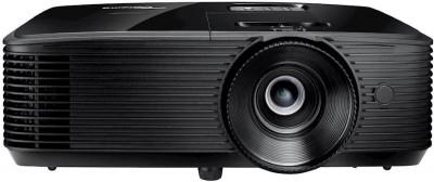 Projector Optoma S334E