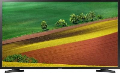 "TV Samsung LED UE32T4302AKXXH 32"" Smart HD"