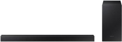 Soundbar Samsung HW-T450