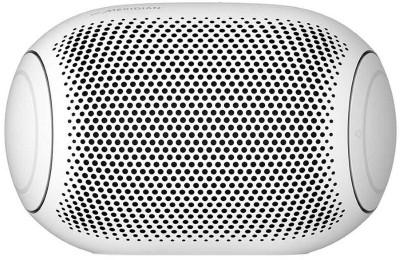Ηχείο Bluetooth LG Go PL2 White