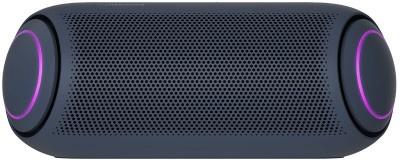 Speaker Bluetooth LG Go PL7 Blue