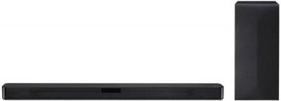 Soundbar LG SN4