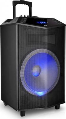 Speaker Bluetooth AKAI ABTS-DK15