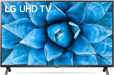 TV LG LED 50UN73006LA 50'' Smart 4K