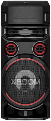 Ηχείο Bluetooth LG ON7