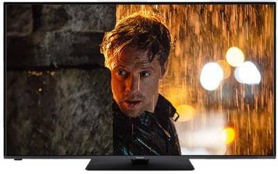 """TV Panasonic LED TX-50HX580E 50"""" Smart 4K"""