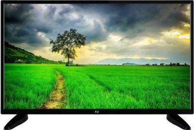 TV F&U LED FL32111 32'' HD