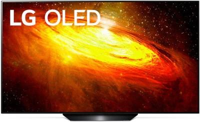 "TV LG OLED 55BX6 55"" Smart 4K"